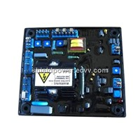 AVR Sx440 Stamford Automatic Voltage Regulator