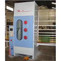 glass sandblasting machine suppliers