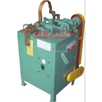 Automatic Twist Chain Link Welding Machine