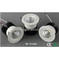 BR-TC2006-20W LED Ceiling Light