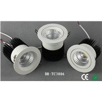 BR-TC3006-30W LED Ceiling Light