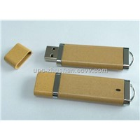 Best Environmental Protection 1GB-64GB USB Flash Memory Disk