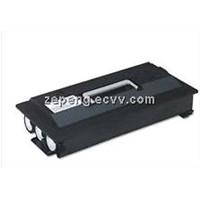 Black Toner Cartridge ( KM2530 KM3035 )