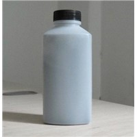 Black Toner Powder/Refill (TN-2000(EU)/TN-2025(Asia) ) for FAX 2810/2820/2920