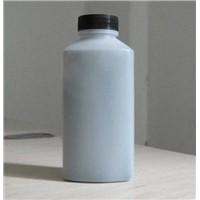 Black Toner Powder/Refill (KX-FAC296CN) for FAX FL-323CN/328CN/333CN/338CN