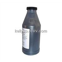 Black Toner Powder/Refill (KX-FAC408CN) for KX-MB1508CN/1528CN