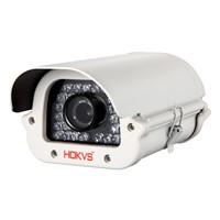 Bullet Analog CCTV Video Cameras Equipment from Shenzhen