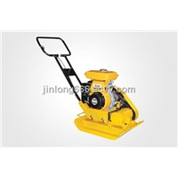 Buy best gasoline type plate compactors Jinlong PC-120