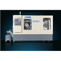 CNC Hobbing Machine Tools