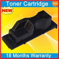 Canon Compatible Toner Cartridge C-EXV3 used in IR2220i Copier