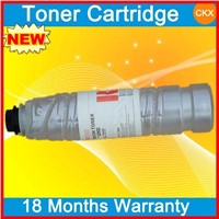 Cartridge Toner Cartridge Ricoh 3210D for Aficio2035 Series
