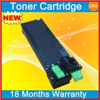 Cartridge Toner Cartridge Sharp AR-016ST for 5015 Series