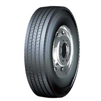 China GMROVER 315/70R22.5 All steel radial truck tyre