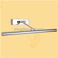 Chrome Mirror light 16W (MB-611)