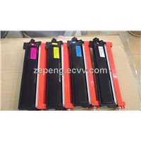 Color Toner Cartridge C13S050210 C13S050211 C13S050212 C13S050213 ( Epson Aculaser C3000 )