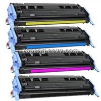 Color Toner Cartridge 106R014455 106R014452 106R014453 106R014454 ( Xerox 6128MFP )