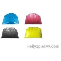 Color Toner Powder for HP1215/2025 B/C/M/Y