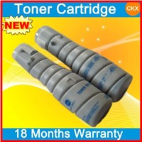 Compatible Black Toner Cartridge Minolta TN114A For DI210 Copier