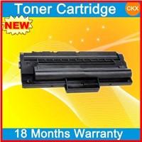 Compatible Toner Cartridge 105L For samsung Printer
