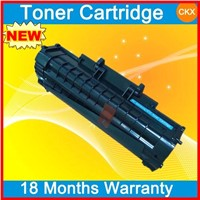 Compatible Toner Cartridge ML-1610D3 For SAMSUNG Printer