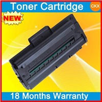 Compatible Toner Cartridge ML-1710D3 For SAMSUNG Printer
