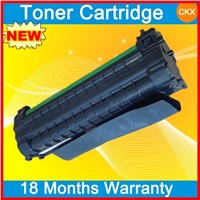 Compatible Toner Cartridge SCX4521 For SAMSUNG Printer