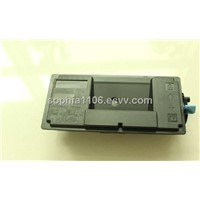 Compatible toner cartridge for Kyocera TK3100