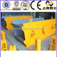 Complete Sand Making Plant / Heavy Machine Stone Production Line