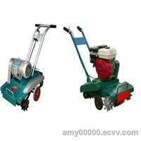 Road cleaning sourcing purchasing procurement agent for Concrete cleaning machine