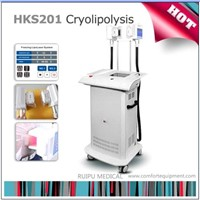 Cryolipolysis Machine Special For Weight Loose