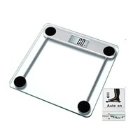 T-A Digital Bathroom Scale