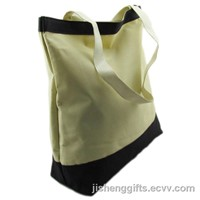 Eco Friendly Fashion Design Lady Beach Bags 2013