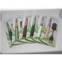 Electronic cigarette CE4 blister pack