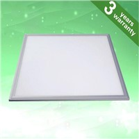 Epistar cool white 15w aluminum 30x30 cm led panel lighting