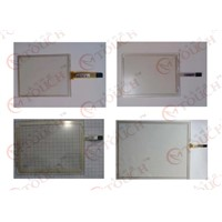 For AMT9518/ AMT9534/ AMT9546/ AMT9526 Touch Screen Membrane Panel Glass Digitizer
