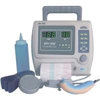 Fteal Maternal Monitor