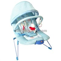 GBY-002, Baby rocking chair/ baby bouncer