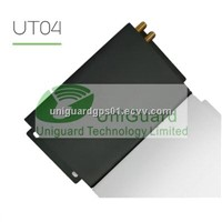 GPS tracker for fuel monitoring, real time gps tracking, fuel camera gps tracker UT04