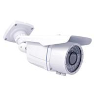 HOKVS 1.3MP Waterproof Bullet IP Camera