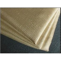 HT800 Heat Treated Fiberglass Cloth