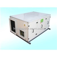 Heat Recovery Fresh Air Unit