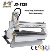 Heavy Duty CNC Router  JX-1325Z