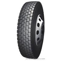 Heavy Duty Truck Tyre