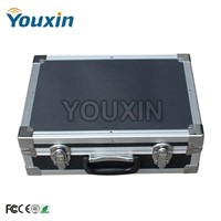 High Quality Optical Fiber Tool Box
