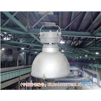 High luminous efficiency hanging light (QC-GC-D15)