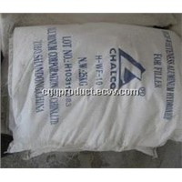 High Quality Aluminium Hydroxide H-WF-10