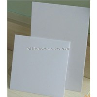 High quality gypsum board