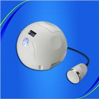 Home Use Cavitation Weight Loss Body Shaping Machine