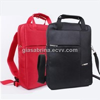 Hot selling laptop bag backpack