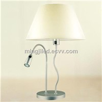 Hotel Table lamp (TD-1028)